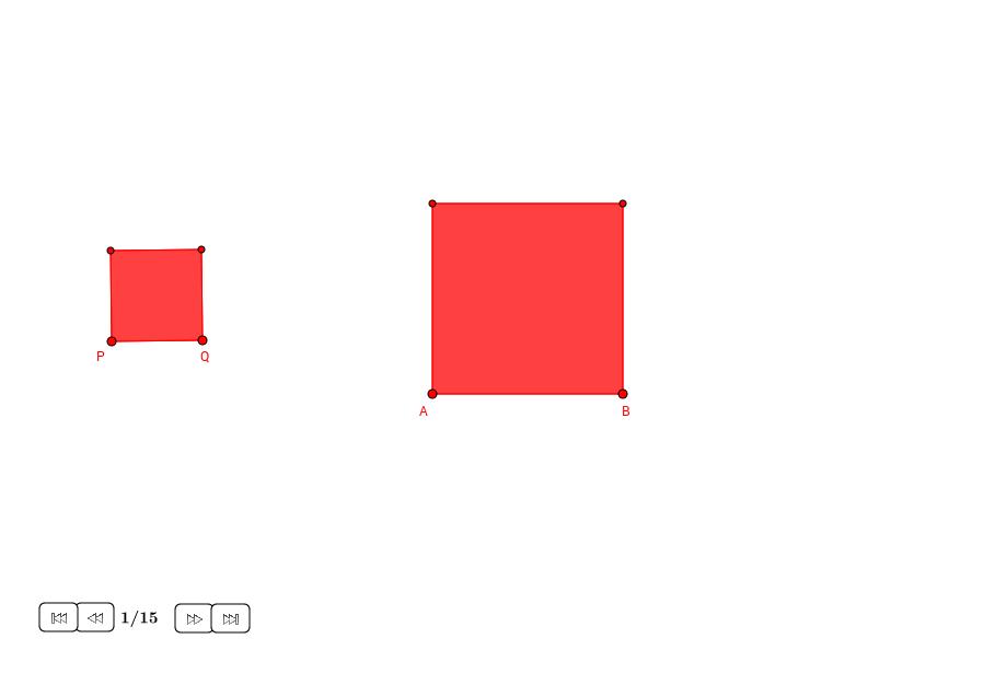 Suma de dos cuadrados