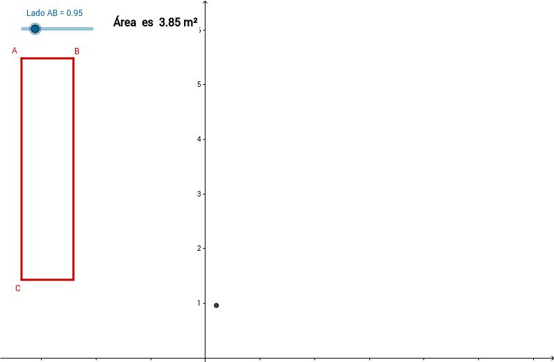 Rectángulo máximo-1