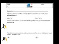 AB Arbeitsplan Produktregel.pdf