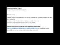 Propuesta de aula Cristian Giacosa.pdf