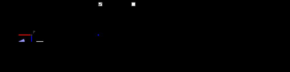 Grafieken van y=sin(x) en y=cos(x)