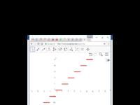 GuideFloor.pdf
