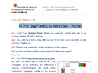 16_17_Fulldetreball2APuntssegmentssemirectesirectes.pdf