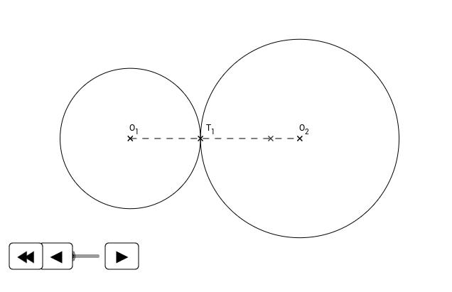 DT2.Tangentes.Problema 03. Parte 2/5