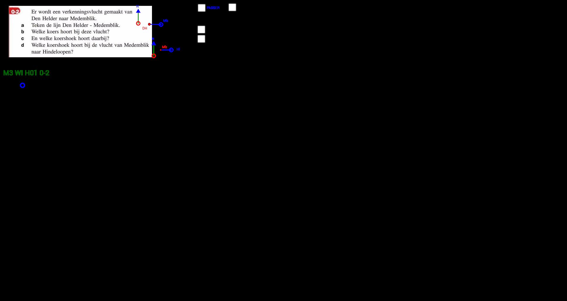 M3 WI H01 0-2