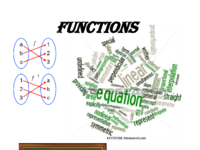Teacher Notes for functions 2018.pdf
