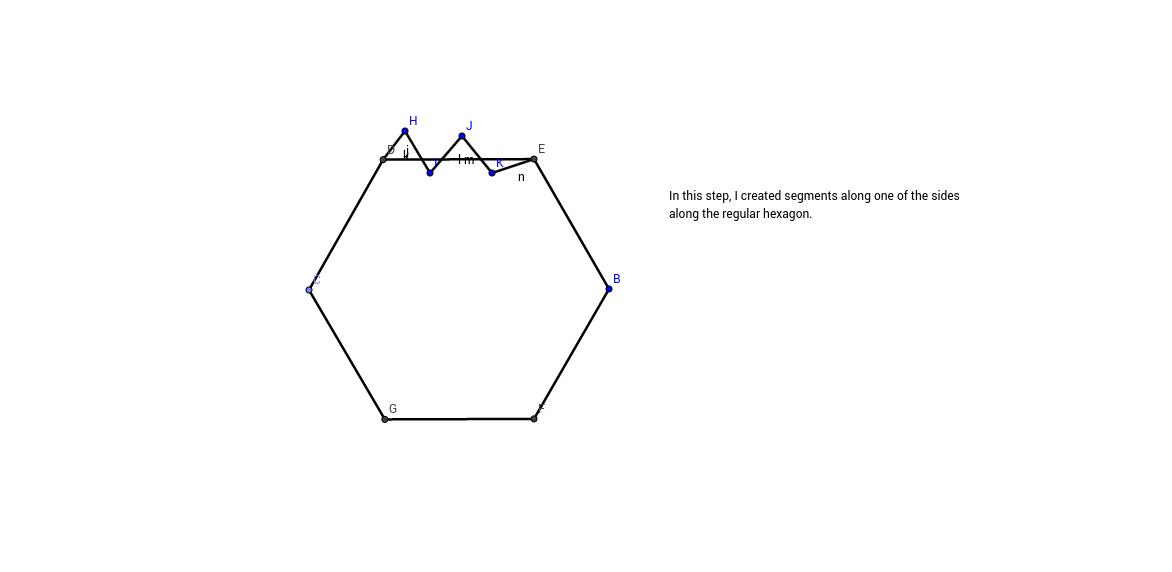 tessellation 1