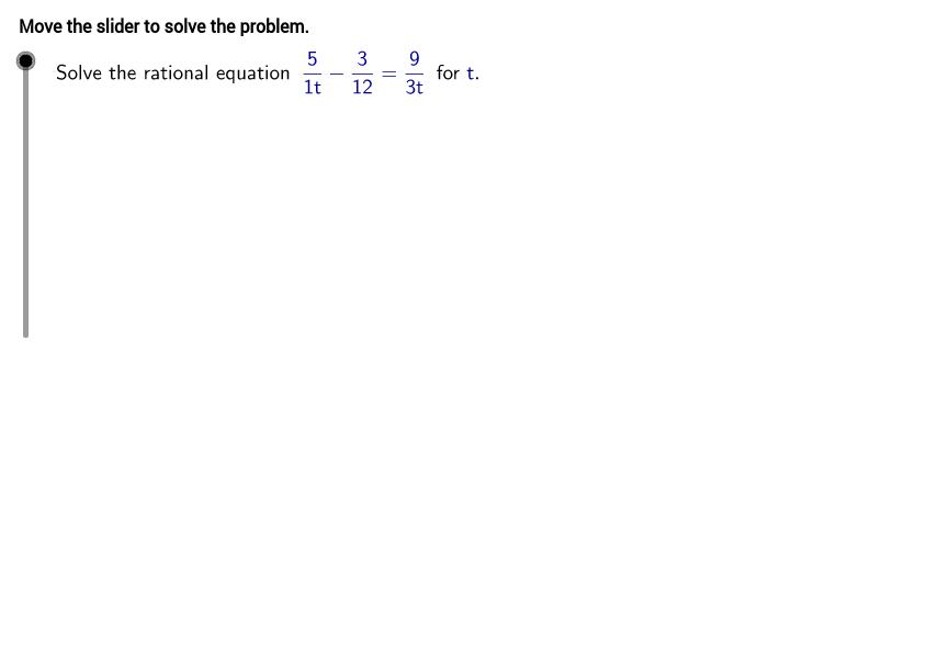 UCSS Math III 2B.2.1 Example 2