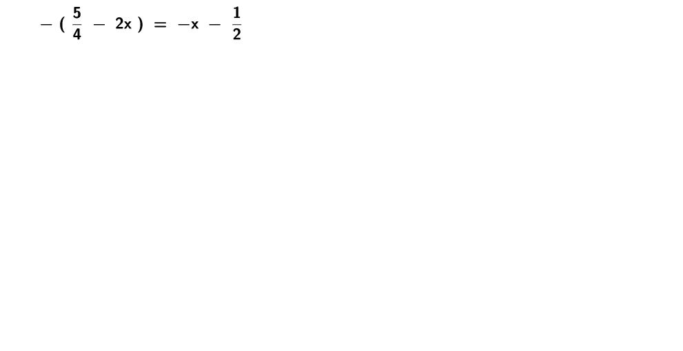 Matrix 2 - Getallenleer - 08 a