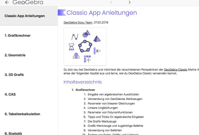 Schön Gcse Linearen Gleichungen Arbeitsblatt Ideen - Arbeitsblatt ...