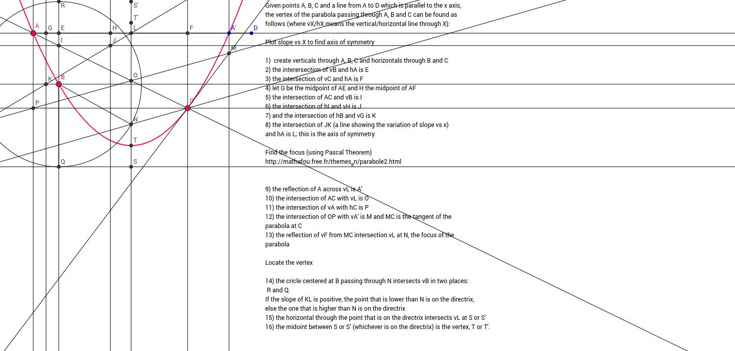 View Worksheet