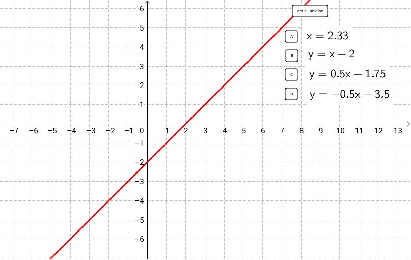 Groß Lösen Linearer Gleichungssysteme Arbeitsblatt Bilder ...