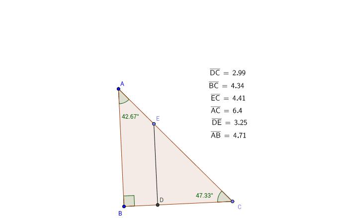 Trigonometric Ratios Worksheet - payasu.info