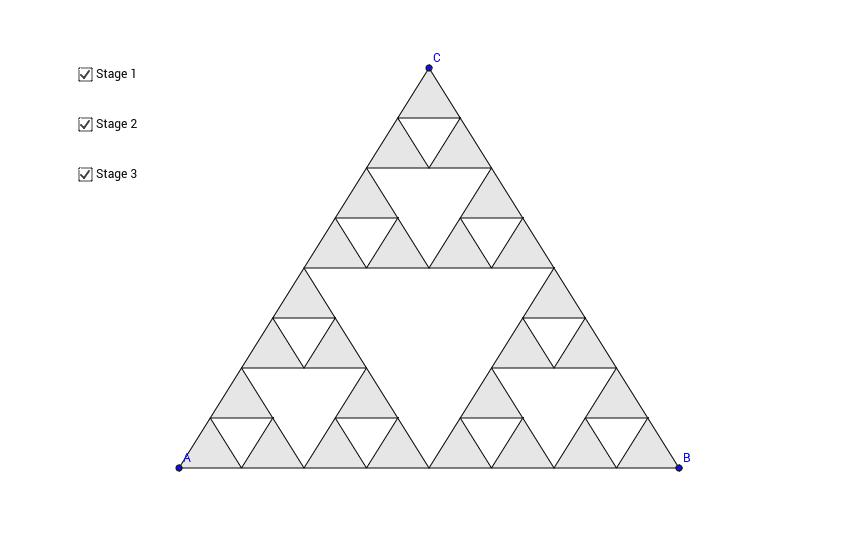 The sierpinski triangle essay Essay Writing Service pfpaperubyc ...