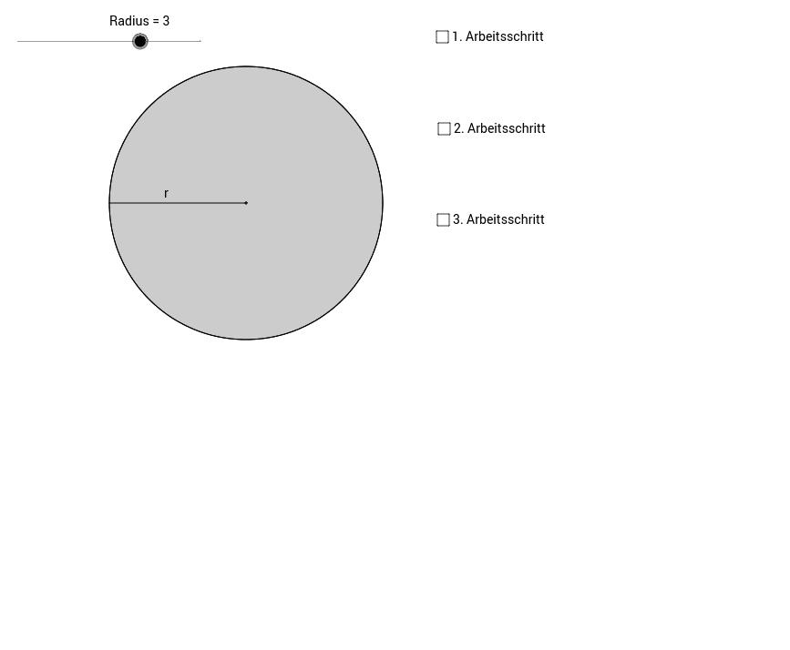 Superieur GeoGebra