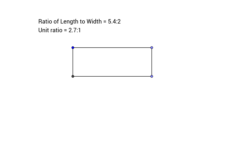 View Worksheet