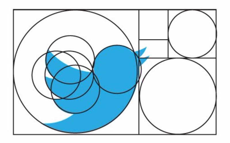 golden ratio examples logos geogebra. Black Bedroom Furniture Sets. Home Design Ideas