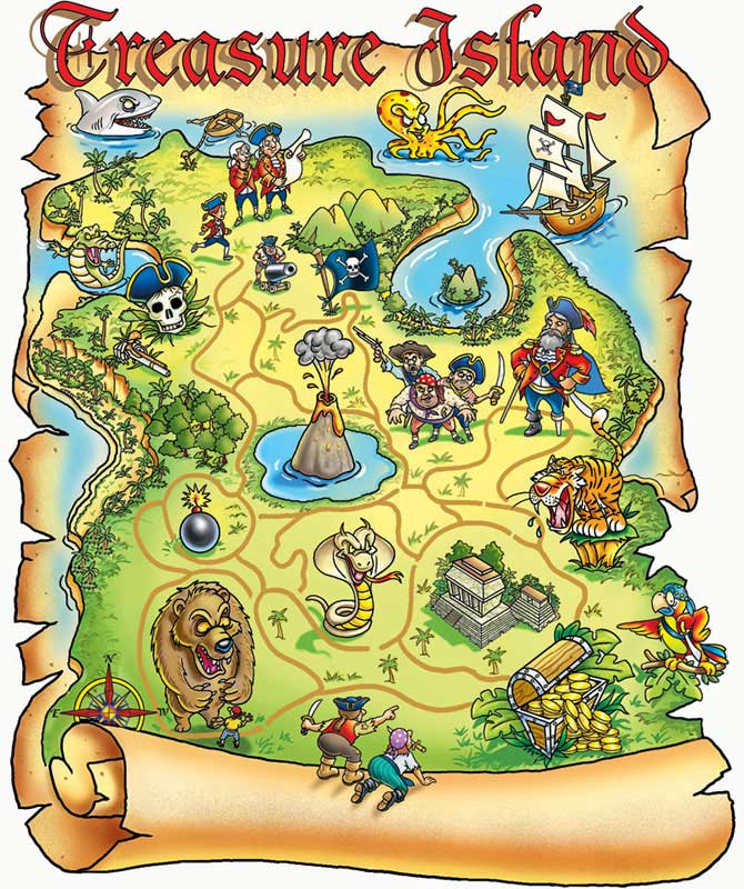 Treasure Map Graphic – GeoGe on blood map, eso craglorn map, ocean map, monster map, rail map, old boston map, bad map, army map, money map, alien map, success map, travel map, forest map, cruise map, ancient egyptian map, love map, address map,