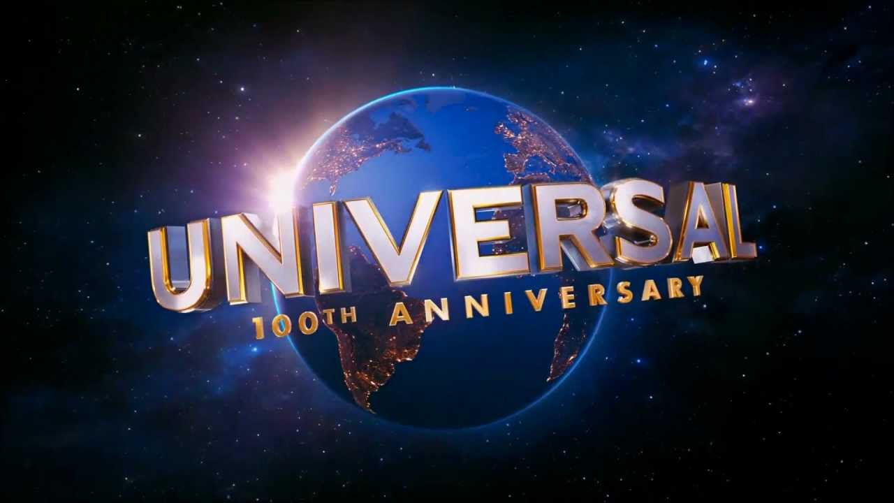 The Seventh Day 2021 Film-Complet VF Francais – GeoGebra