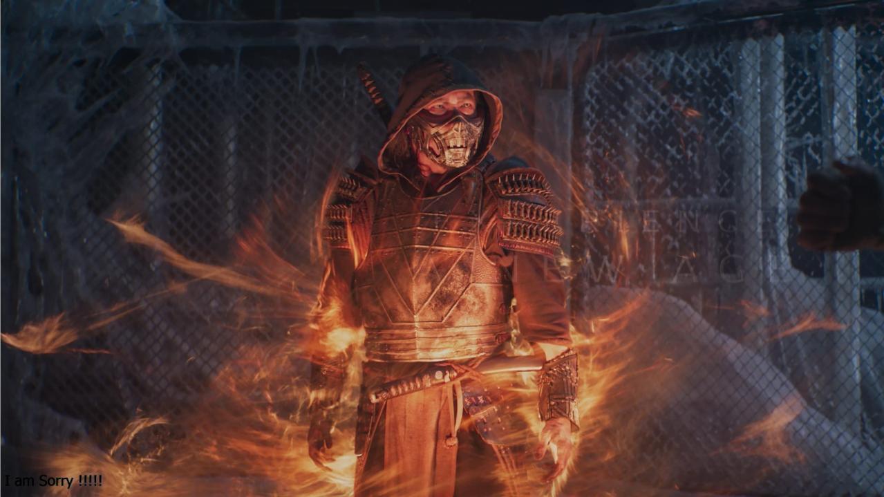 "WATCH""!!||Mortal Kombat — FULL'ᴴᴰMovieS [ONline] – GeoGebra"