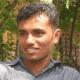 Nifras Ismail