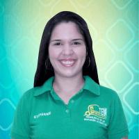 Stephanie Díaz Urdaneta