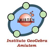 Instituto GeoGebra AMIUTEM