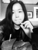 Soo-young Chung