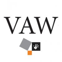 VAW - Vereniging vir Afrikaanse Wiskunde-onderwysers