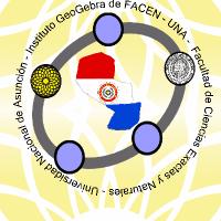 Instituto GeoGebra de FACEN-UNA