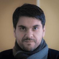 Rafael Miranda Molina