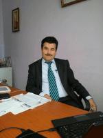 Yusuf Balkash