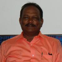 D.Vasu Raj