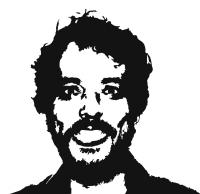 Sérgio Dantas