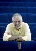 Rafael Losada Liste