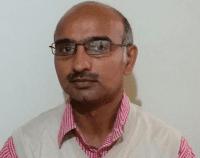 Deepak Mavani