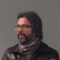 Jorge Cássio