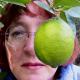 Susan Addington