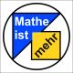 Mathe_Labor