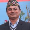 Naba Raj Ghimire