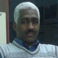 Salih Abdalla