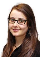 Elena Lettner
