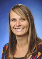 Sandi Reichenberger