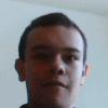 Julian Francisco Hernandez