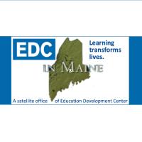 EDC in Maine
