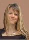 Nadezhda Konstantinova