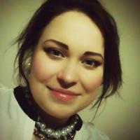 Veronika Havelková