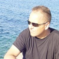 Dimitris Mirogiannis