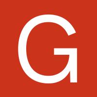 GeoGebra Materials Team