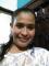 Maria Fernanda Velasquez